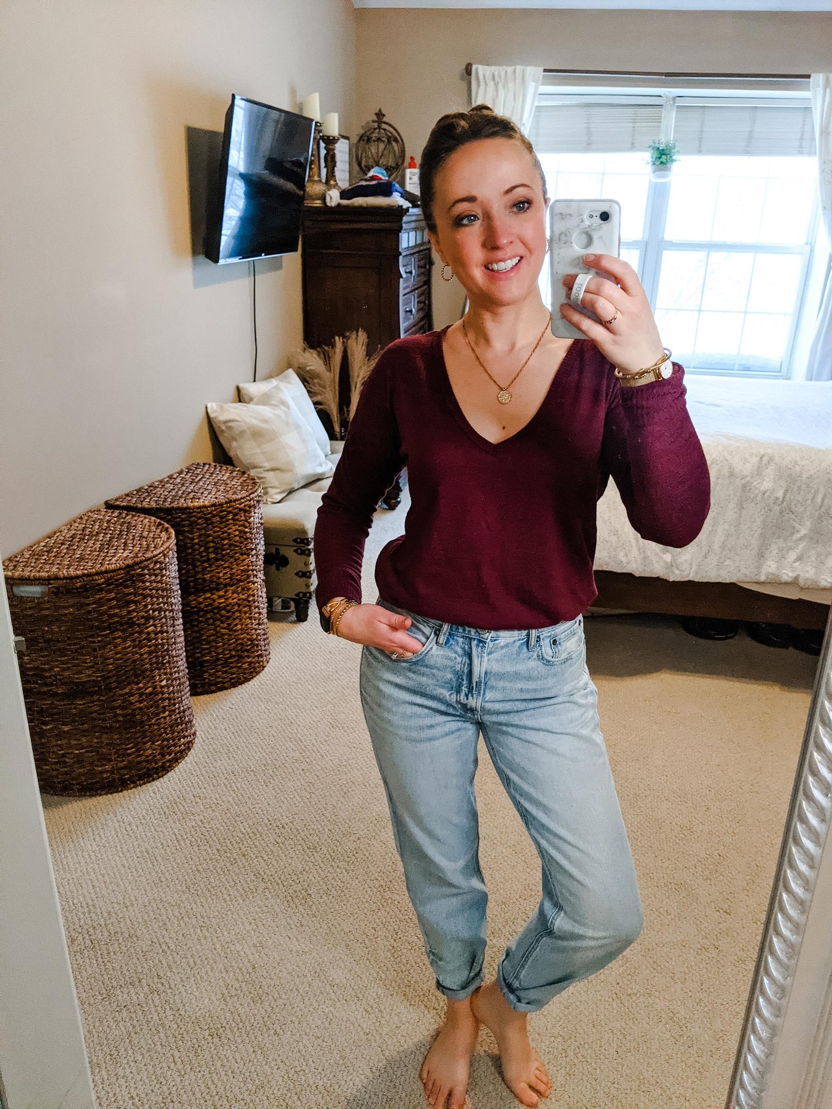 ae_90s_boyfriend_jeans